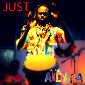 1.Aidara--CD-Cover