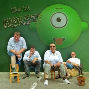Horst01