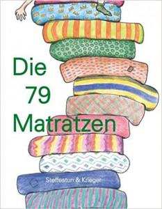 79matratzen